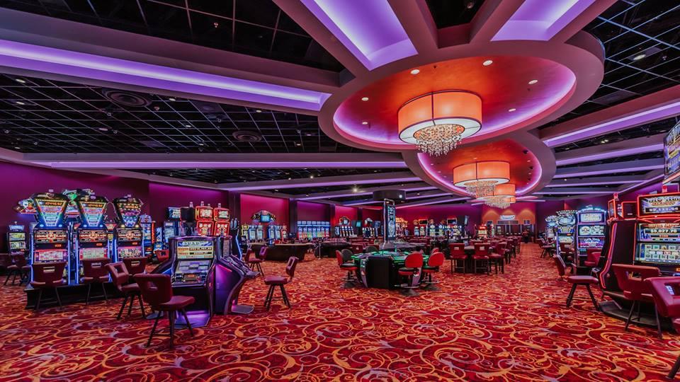 Online Bit Coin casino Bonuses