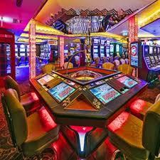 Online bit coin casino Reward