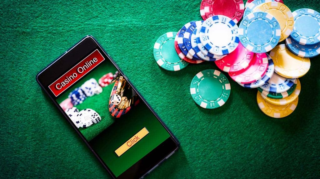Wonderful Ways to Safely Play Free Casinos Online