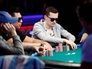 poker-student