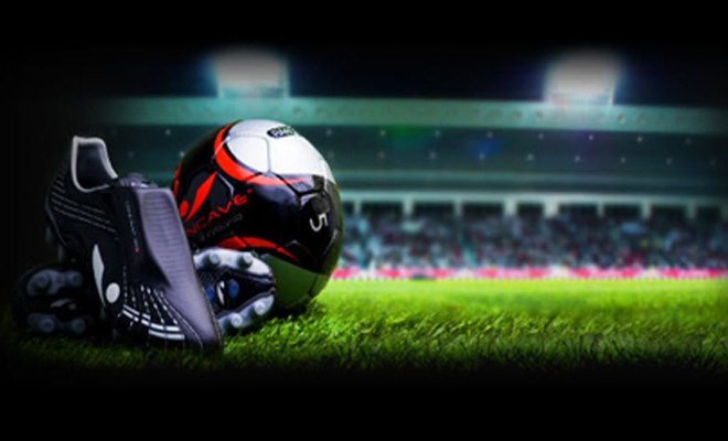 football betting system