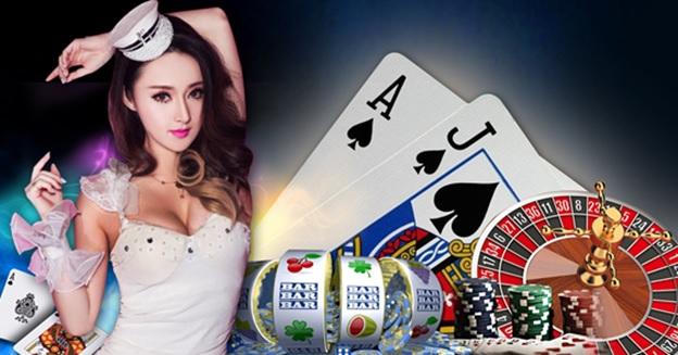 making in gambling