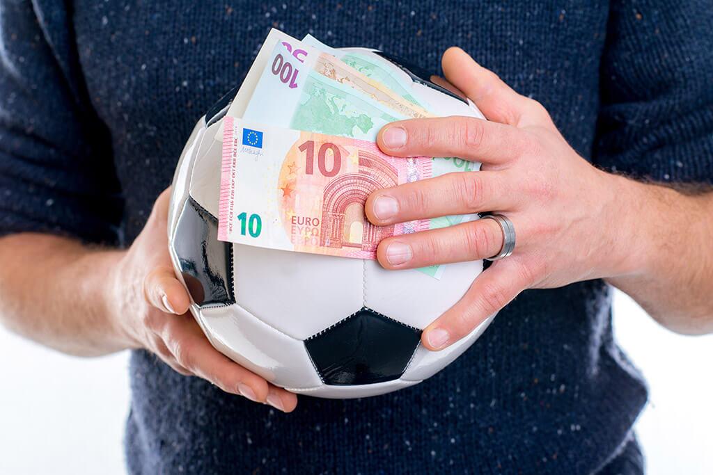 UFABET Online Football Betting
