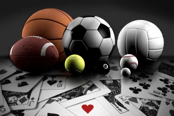 Football Five88 Dealer